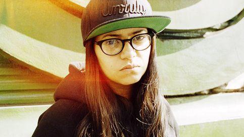 Ikonika, la estrella de la música electrónica: Rechazar el reguetón es racista