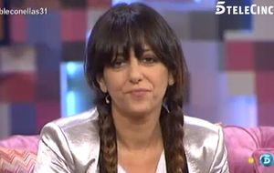 Yolanda Ramos, flipada por el adiós de 'Hable con ellas': Esto es una mierda