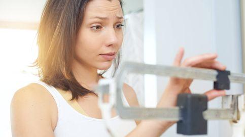 Este es el verdadero motivo por el que ganas peso cuando envejeces