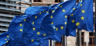 Post de Lucha interna en Bruselas por el baile de fechas para la prórroga del Brexit