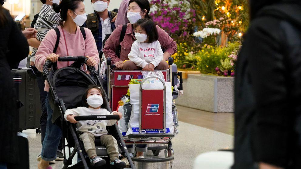 Médicos silenciados y alerta tardía. ¿Pudo China evitar la epidemia del coronavirus?