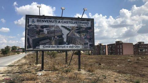 El idílico pueblo siciliano donde se esconde el 'capo di tutti i capi' y nadie paga impuestos
