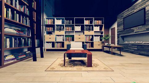 Día del Libro: libros que cultivan tu mente y decoran tu hogar