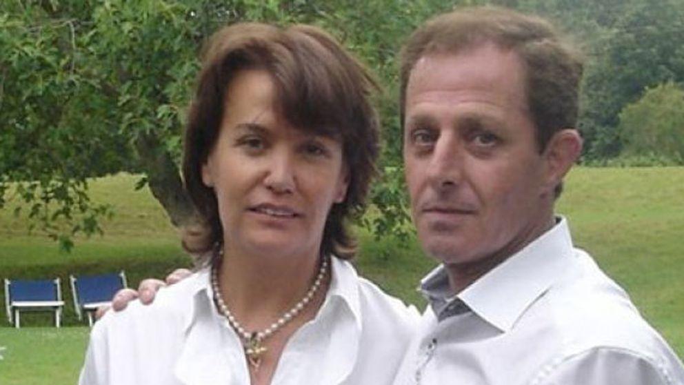 """La juez encargada de la demanda de paternidad contra el Rey se declara incompetente: """"Menudo marrón"""""""