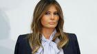 Melania Trump, ¿responsable de la estocada final a Marc Jacobs?