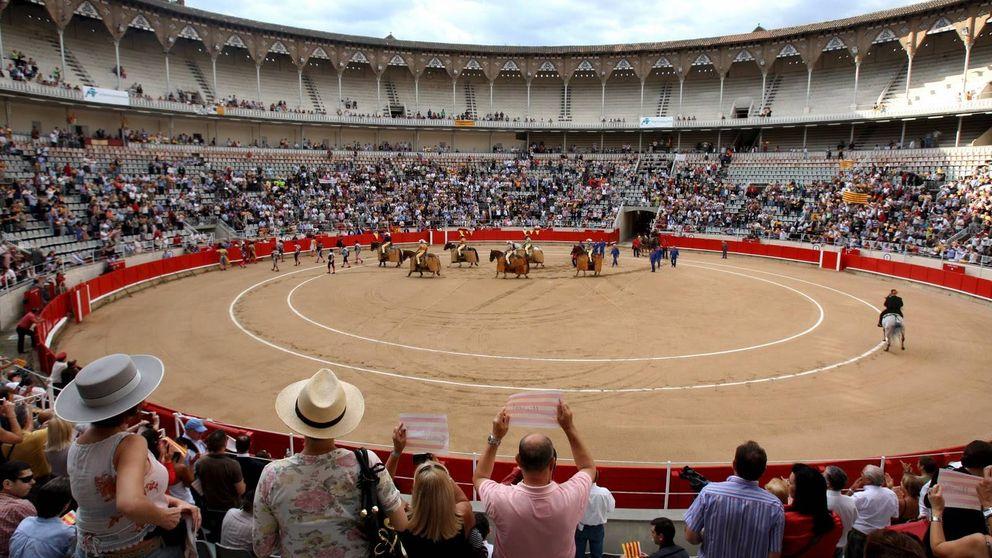 La veloz muerte del toro: la mitad de corridas desde 2010 y sin espacio en los medios