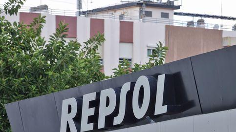 Repsol aspira a fondos europeos para 30 proyectos, con casi 6.000 M de inversión