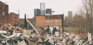 Post de El privilegio de emigrar: un estudio del FMI revela otro lado de la crisis urbana
