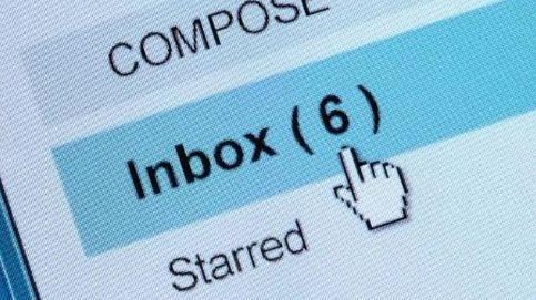 Recibe una email de su padre muerto hace dos años: Hijo, te escribo desde la tumba