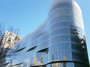 Foto: El 'banco malo' busca sede en alquiler: no encuentra entre sus activos adjudicados