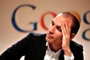 Facebook, Google, Amazon... nadie va a faltar a la Red Innova