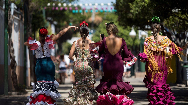 La Feria de Málaga se suspende definitivamente por segundo año consecutivo