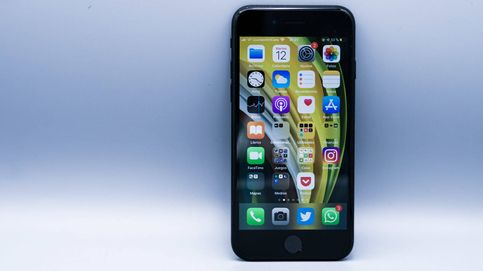 Siete días con el nuevo iPhone SE: por fin Apple ha conseguido lo que nadie esperaba