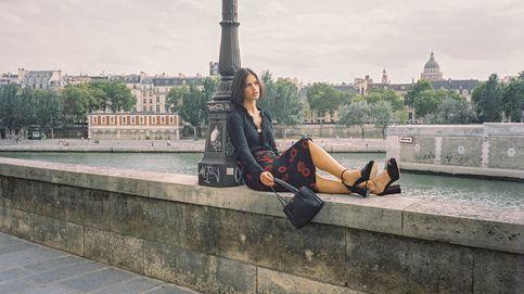 Rouje, Manu Atelier y otras cinco marcas que triunfan entre las fashion insiders