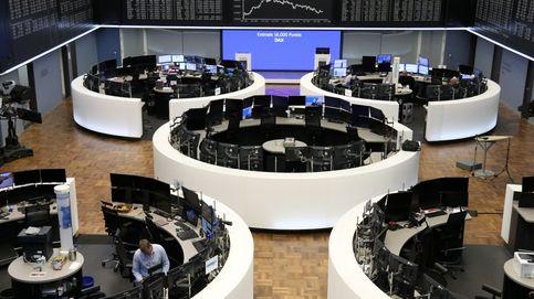 BoA cree que se acabó la remontada europea en bolsa: Ha alcanzado su máximo