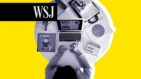 """Guerra en Wall Street por el teletrabajo: """"Si quieres sueldo de NY, trabaja en NY"""""""