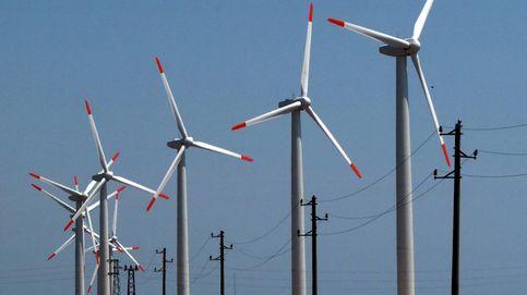 Eurofinsa compra la división de renovables, transmisión y distribución de Isolux