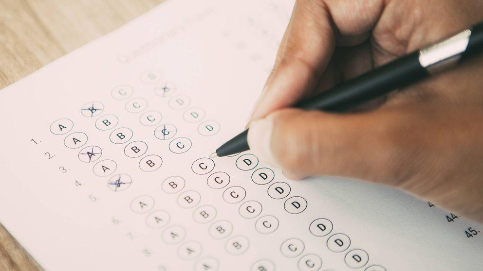 ¿Te equivocas al escribir? Atrévete con el test con las dudas más frecuentes