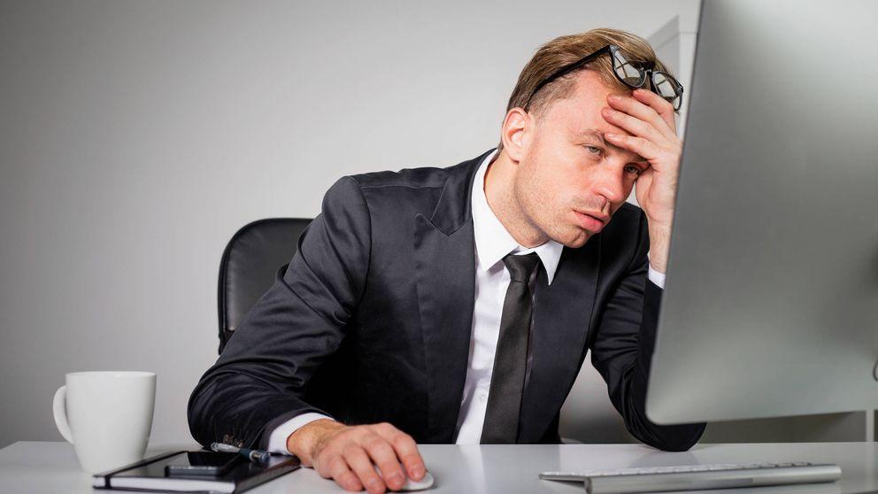La gente que se droga en el trabajo (y es muy bueno para la empresa)