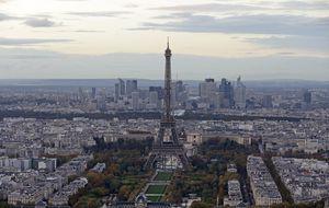 N+1 se suma al furor inmobiliario con el gurú francés Etienne Marcot