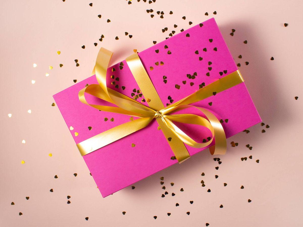 Foto: Descubre en Sephora el regalo perfecto para tu madre. (Ekaterina Shevchenko para Unsplash)