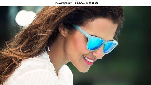 Hawkers vendió una gafa de sol cada segundo el día del Black Friday
