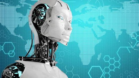De Lovot a Nuka: los robots que han llegado para hacerte la vida más sencilla