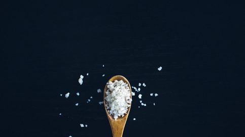 Los mayas podrían haber sido la primera civilización en pagar con sal