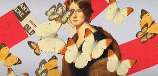 Post de Picasso, Sorolla, Miró... Más de 3.000 tesoros ocultos y obras de arte por descubrir
