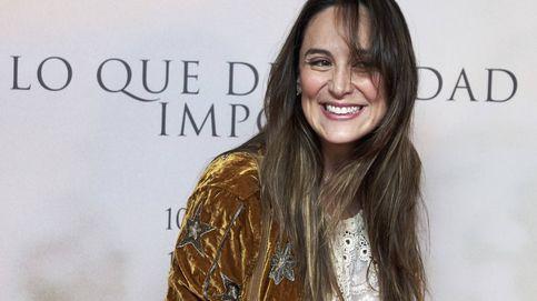 El vestido de 370 euros de Tamara Falcó que ha enamorado a las mujeres Preysler