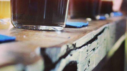 El café se vuelve hipster: 6 direcciones imprescindibles