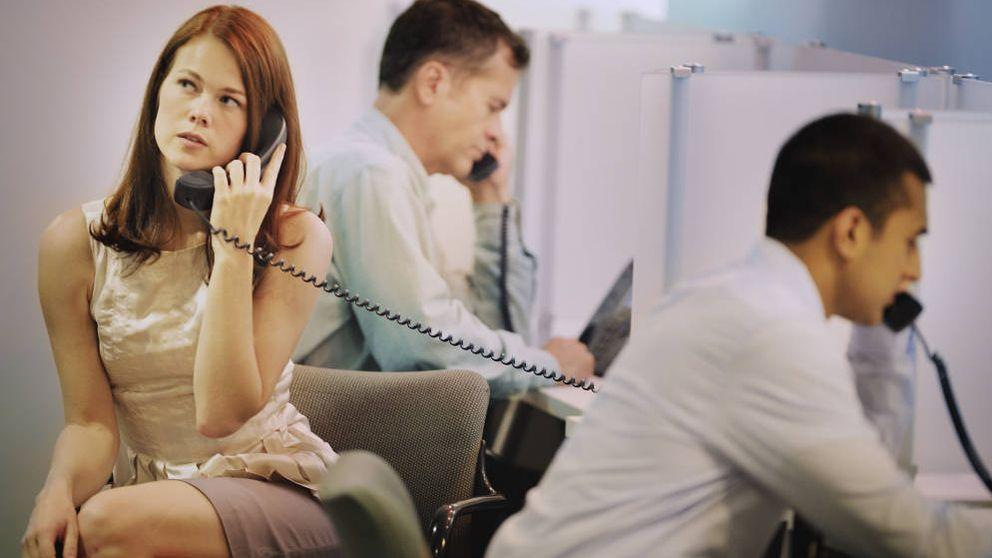 Así actúan los timadores: 7 señales de que te van a estafar por teléfono