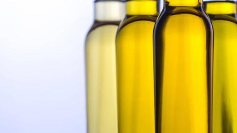 Los mejores aceites de oliva del mundo (y el ganador es italiano)