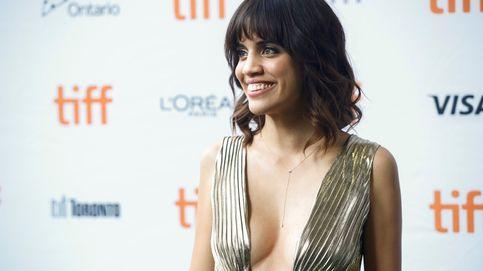 """""""Nos ocurre todo el rato"""": una actriz contra las fotos por debajo de la falda"""