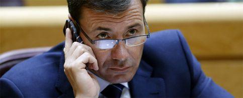 Foto: El Senado gastó 55.000 euros públicos en llamadas al 902 y SMS a concursos