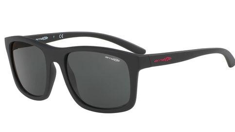 De Carolina Herrera y Loewe a Tous: gafas de sol para el verano