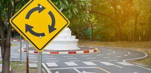 Post de Las mafias de las rotondas: embestir coches de ancianos y cobrar el seguro