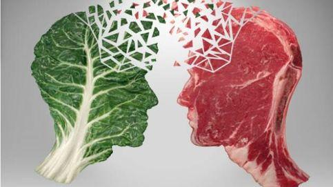 Sí, ministro, comemos demasiada carne: la guerra que sigue a las grasas y el azúcar