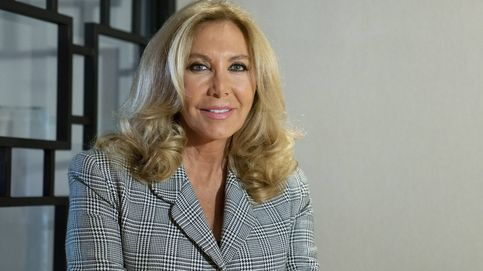 Norma Duval: de su relación con Frade a la distancia de sus hijos con Marc Ostarcevic