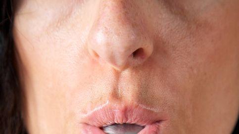 El truco de 60 segundos para saber qué enfermedad padeces