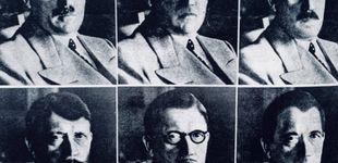 Post de Operación Mito: ¿logró Hitler escapar con vida del búnker?