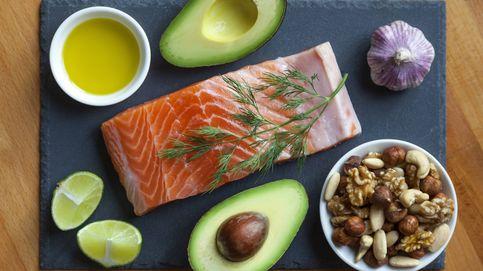 ¿Tomas suficiente omega 3? Probablemente no