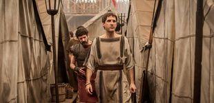 Post de Movistar+ estrena 'Justo antes de Cristo' el 5 de abril