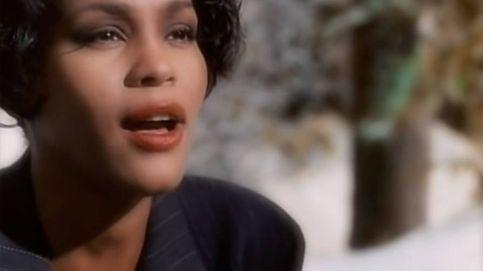 'I Will Always Love You' de Whitney Houston supera 1.000 millones de visitas en YouTube