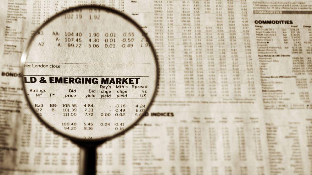 ¿Llegó tarde al 'carry trade' emergente? Tiene otra oportunidad, según Goldman