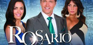 Post de Nova estrena el lunes 'Rosario', justo después de 'Pasión de gavilanes'