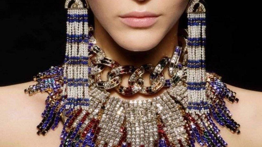 Eyeliner al poder: lo dice Chanel