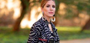 Post de Mar Torres responde tajante al supuesto idilio entre Miriam Saavedra y Froilán