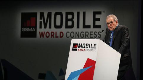 La regulación de banda ancha consagra la España digital a dos velocidades