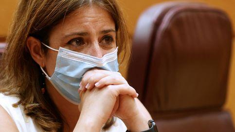Lastra asume el control del 40º Congreso del PSOE y el PSC gana poder en Ferraz